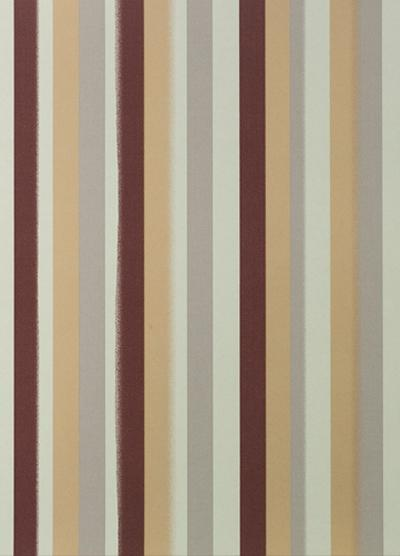 CANDY STRIPE WP2CAN-01