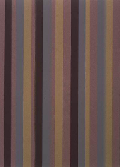 CANDY STRIPE WP2CAN-04