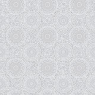 MIZO 5465