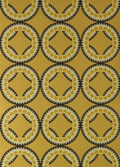 MOORISH CIRCLES WV5MOO-04