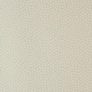 SPECKLE DOT WP2SPE-02