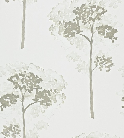 KATSURA 110888