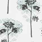 KATSURA 110891