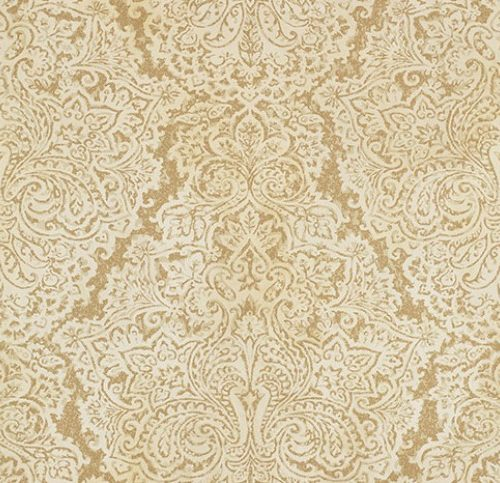 AURELIA ANTIQUE GOLD 110641