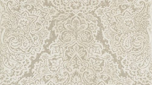 AURELIA WHITE GOLD 110640