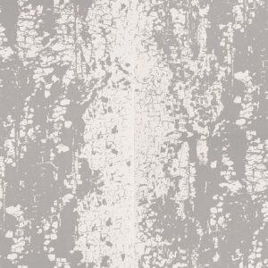 EGLOMISE ALMOND 110620