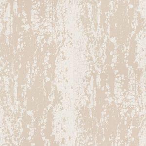EGLOMISE PARCHMENT 110618