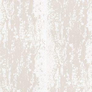 EGLOMISE PEARL 110617