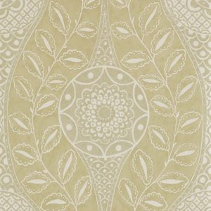 FLORENTINE ANTIQUE GOLD 110633