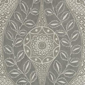 FLORENTINE PLATINUM 110634