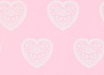 SWEET HEARTS 110539