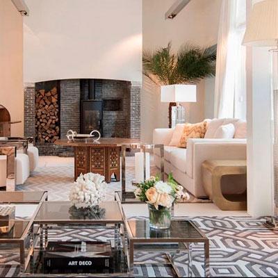 Muebles comprar online for Huerta de san vicente muebles