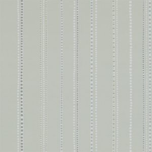 Abacus Stripe 214749