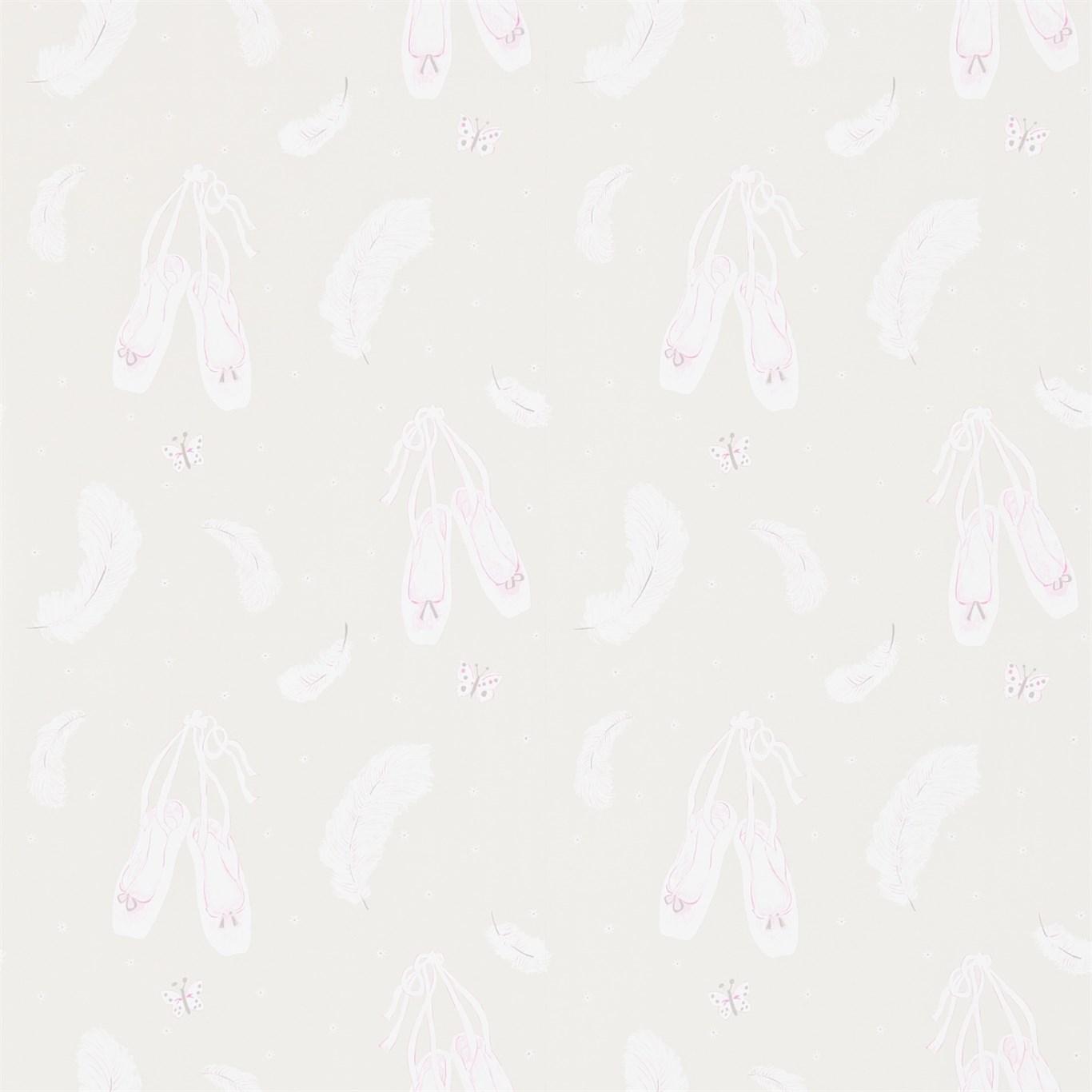 Ballet Shoes 214021