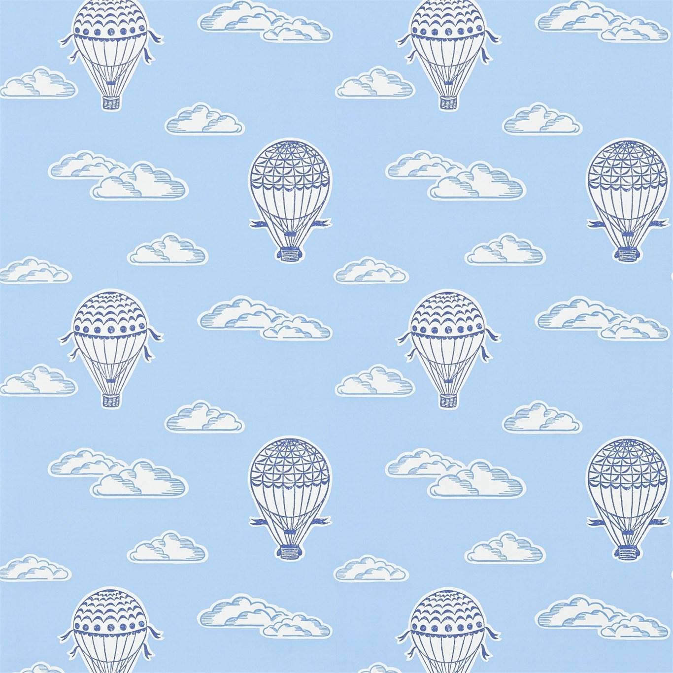 Balloons 214028