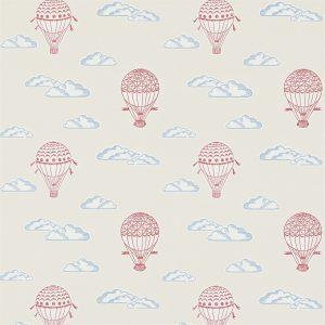 Balloons 214029