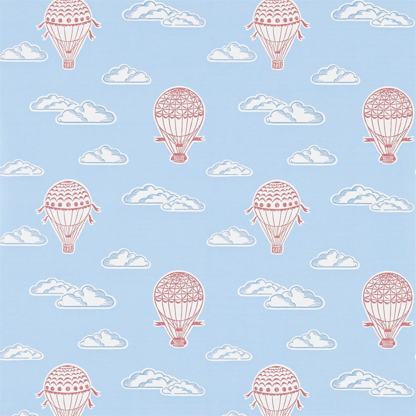 Balloons 214030