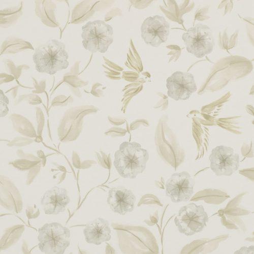 Bird Blossom 213059