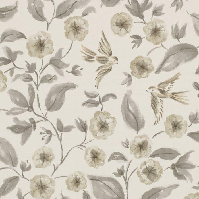 Bird Blossom 213060