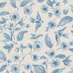 Bird Blossom 213061