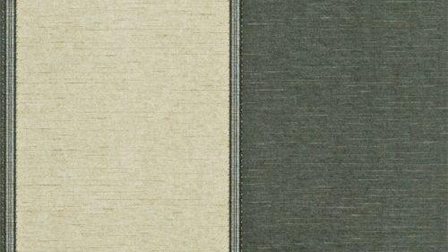 Braided Stripe DAPGBR101