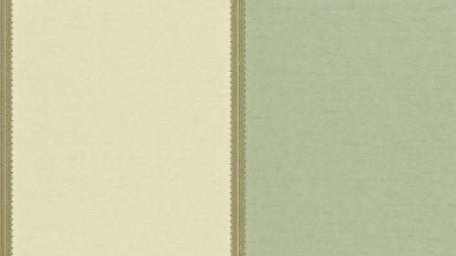 Braided Stripe DAPGBR102