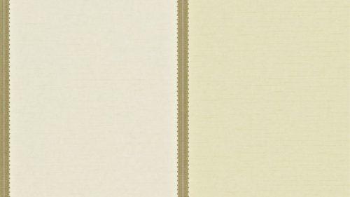 Braided Stripe DAPGBR104