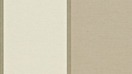 Braided Stripe DAPGBR105