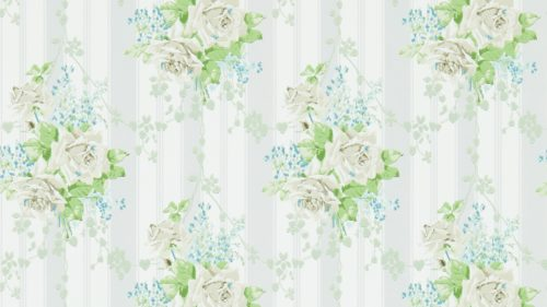 Cecile-Rose-214582