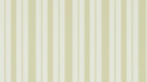 Cecile-Stripe-214576
