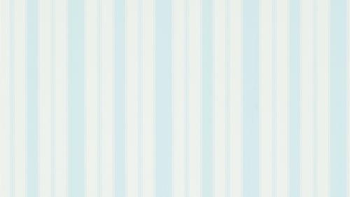 Cecile-Stripe-214577