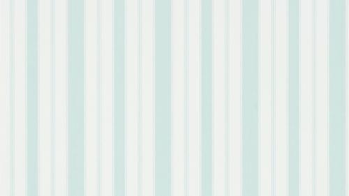 Cecile-Stripe-214578