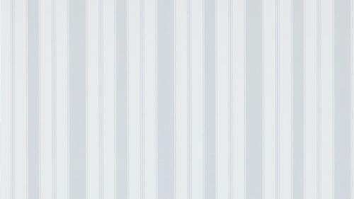 Cecile-Stripe-214579