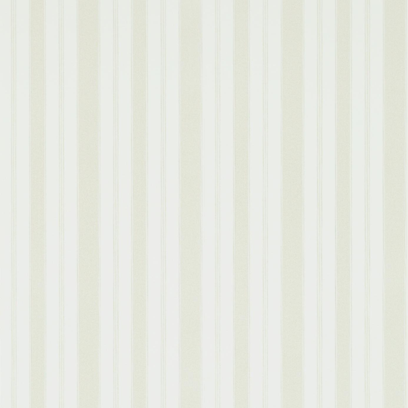 Cecile-Stripe-214580