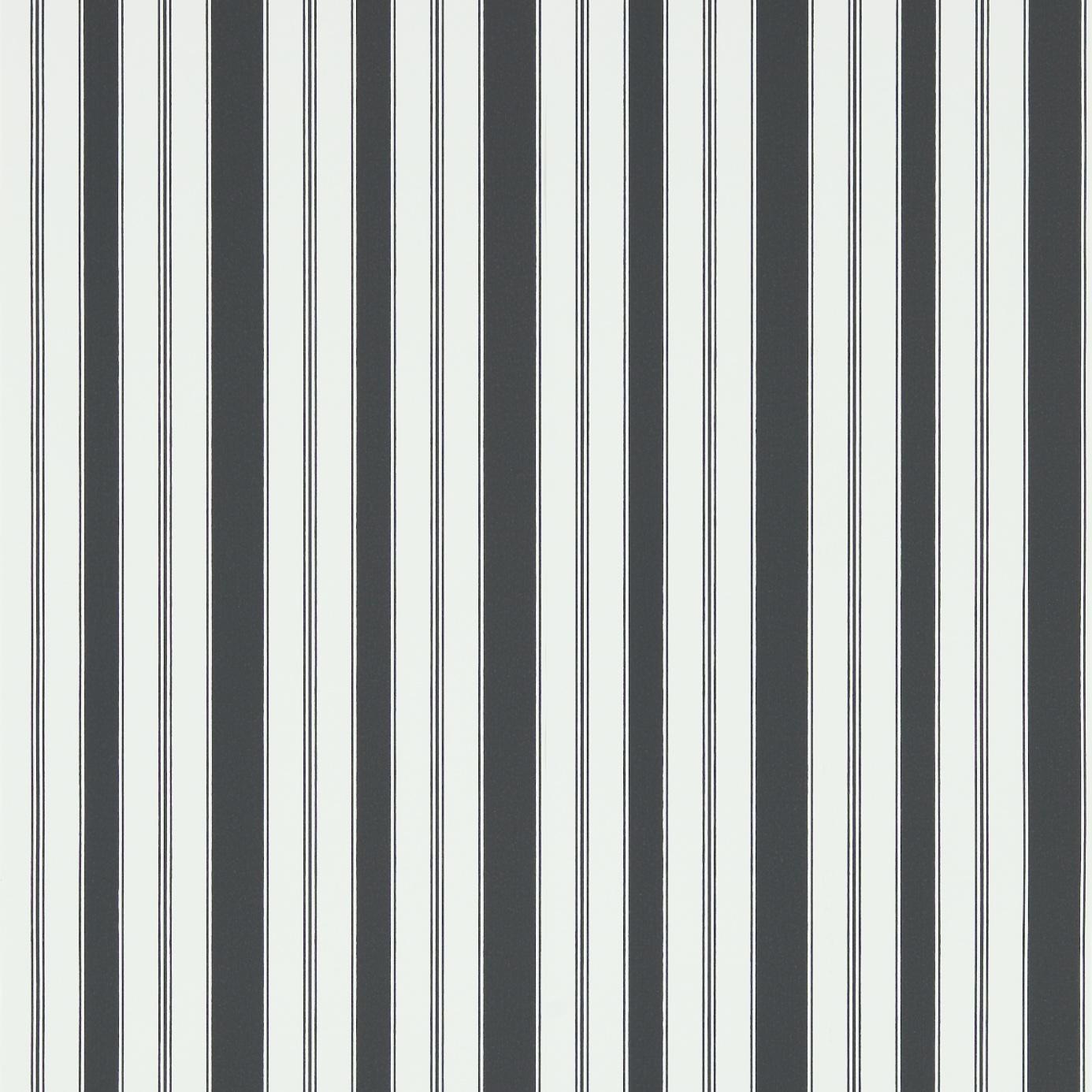 Cecile-Stripe-214581