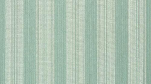 Deck Stripe T24347