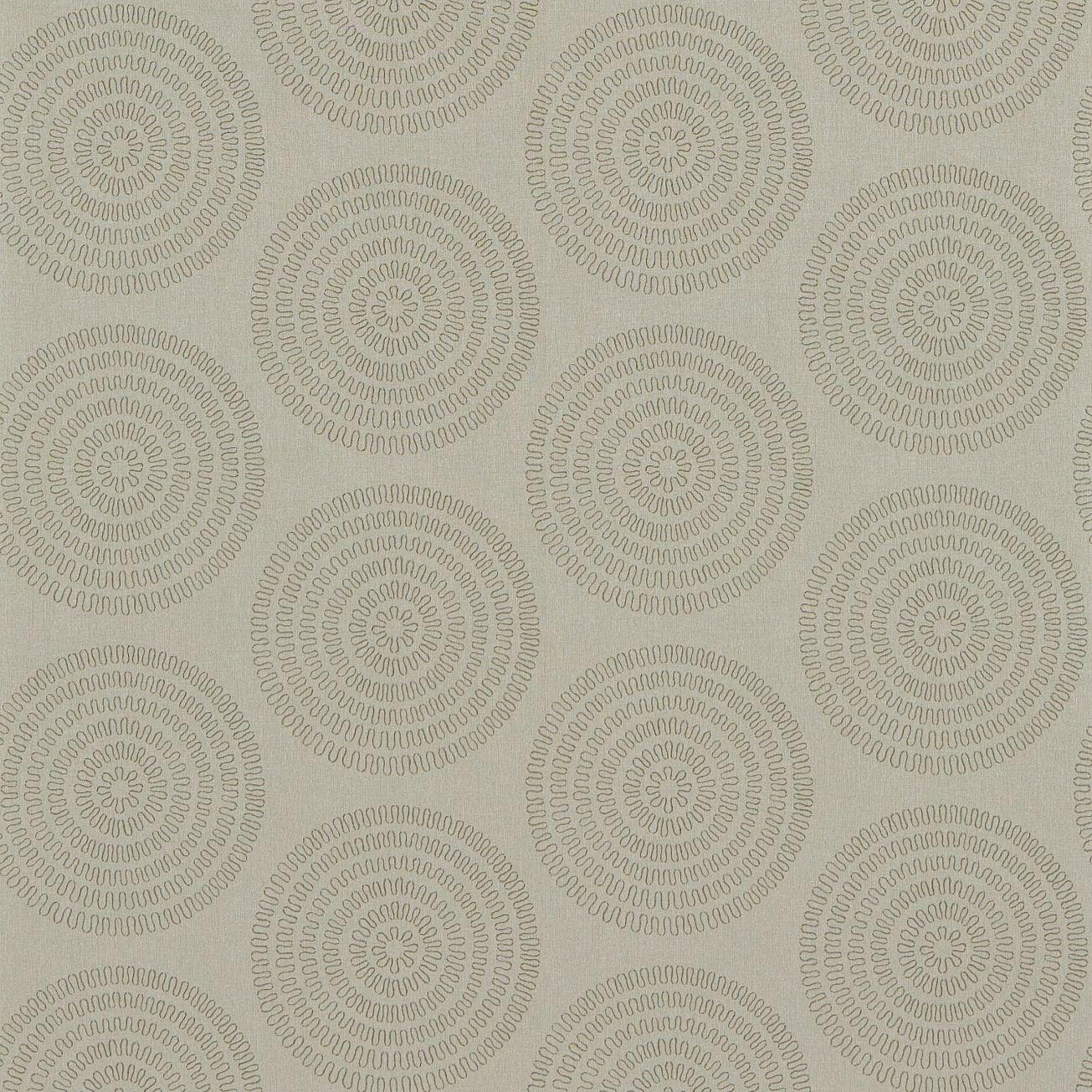 Delphi 213028