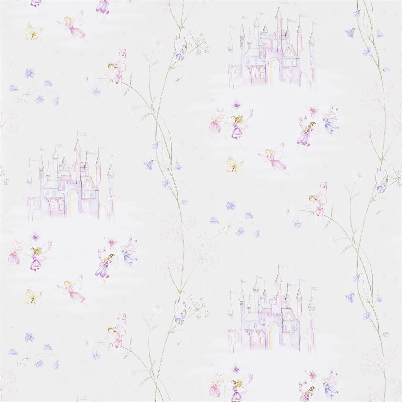 Fairy Castle 214047