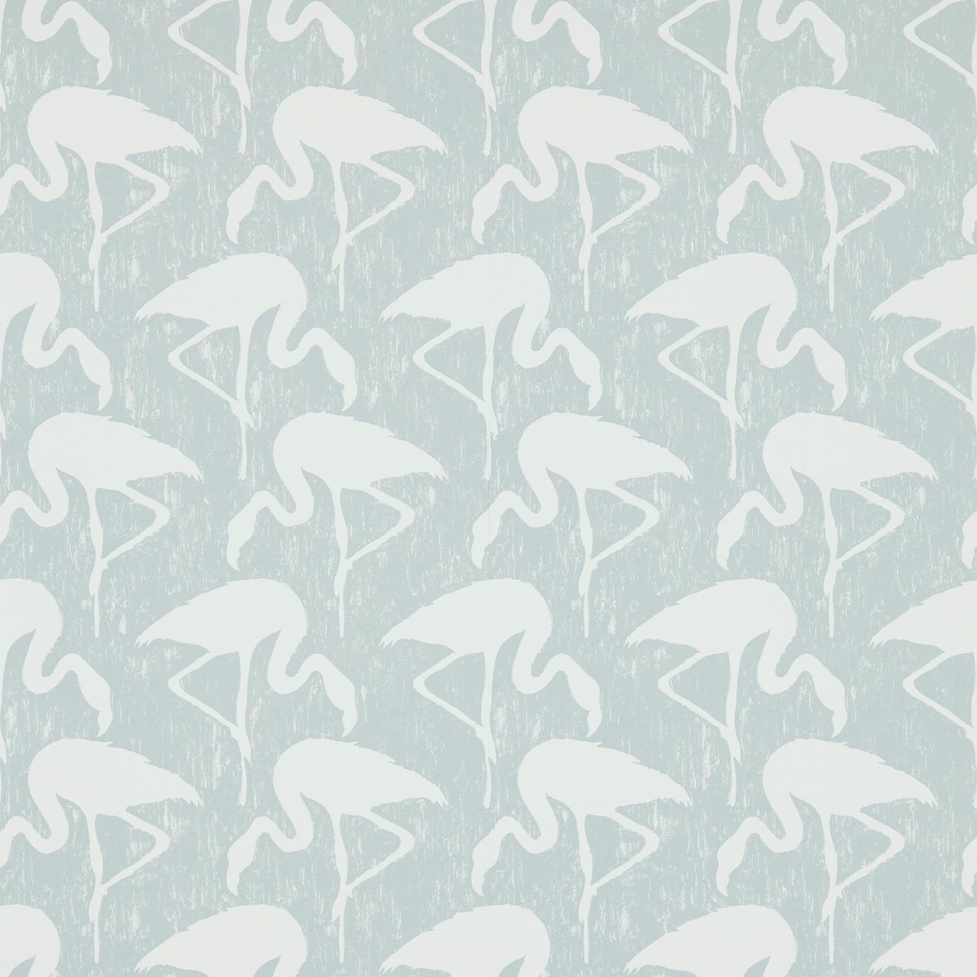 Flamingos-214563