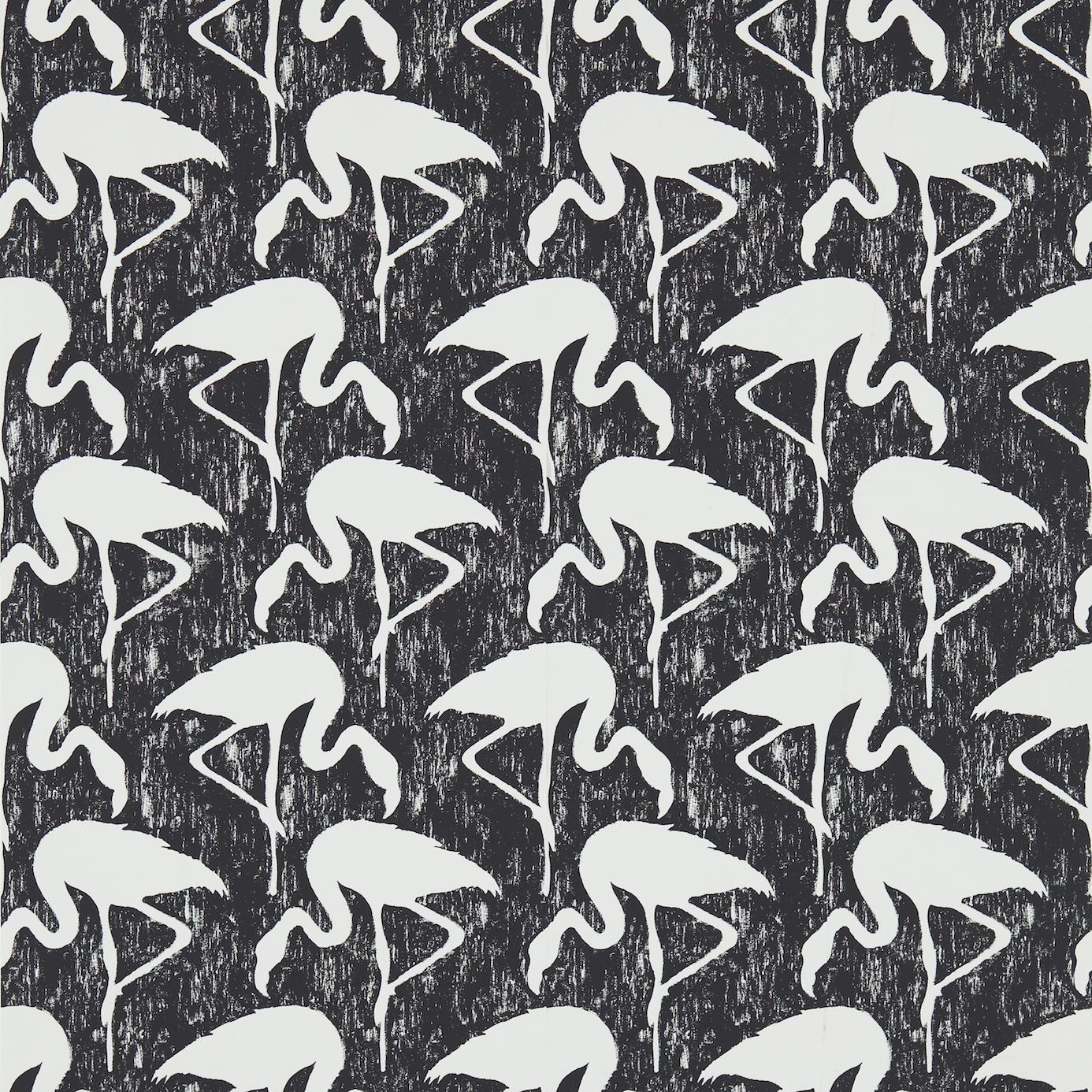 Flamingos-214568