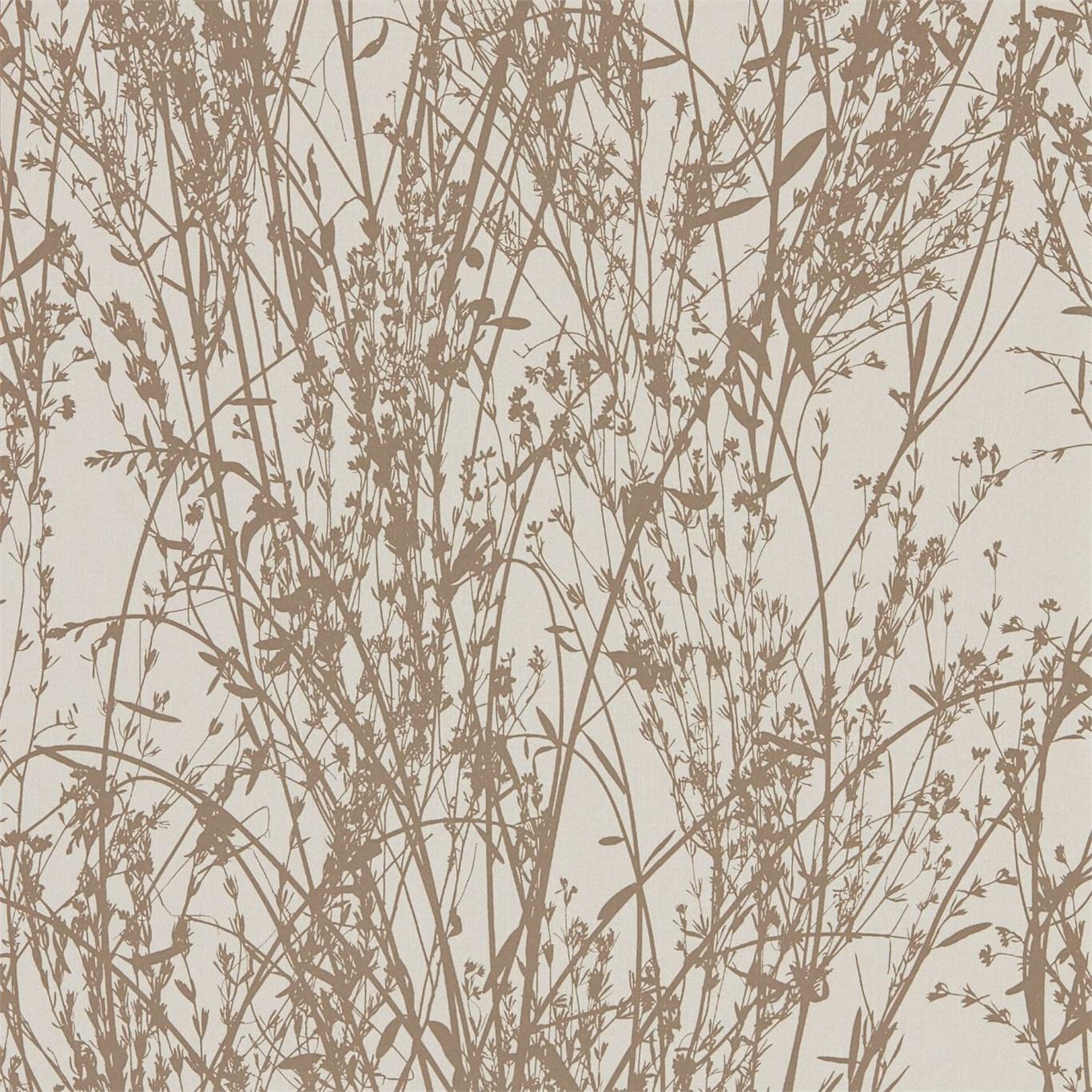Meadow Canvas 215693