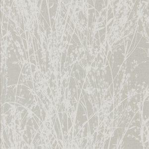 Meadow Canvas 215694