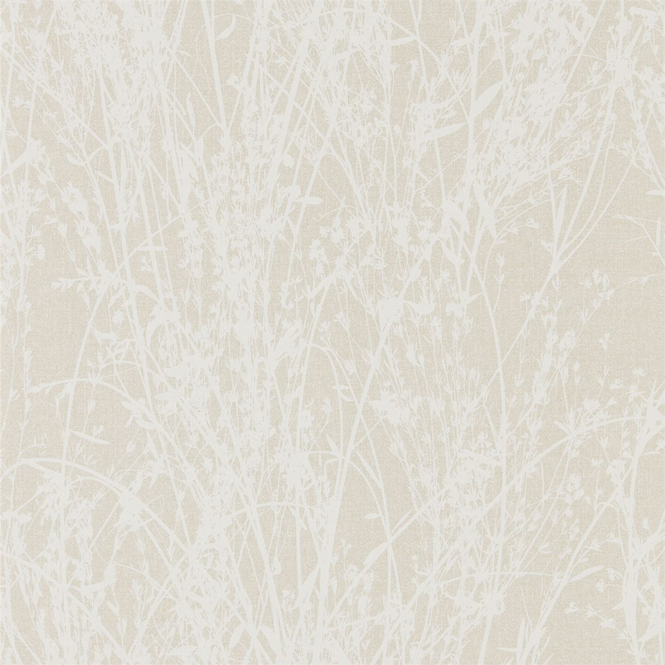 Meadow Canvas 215695