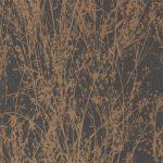 Meadow Canvas 215696