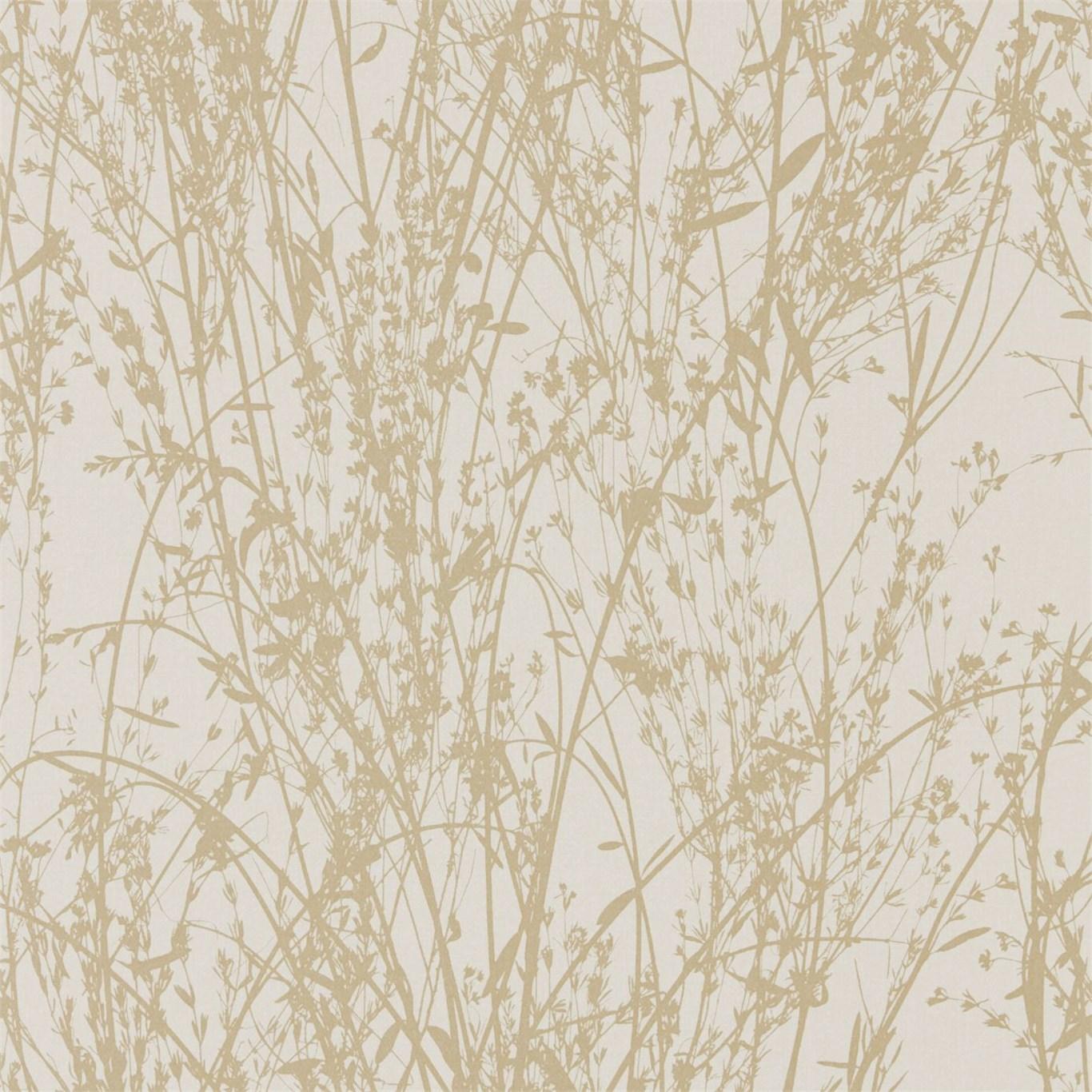 Meadow Canvas 215697