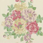 Midsummer Rose DCAVMI101
