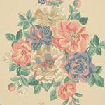 Midsummer Rose DCAVMI102
