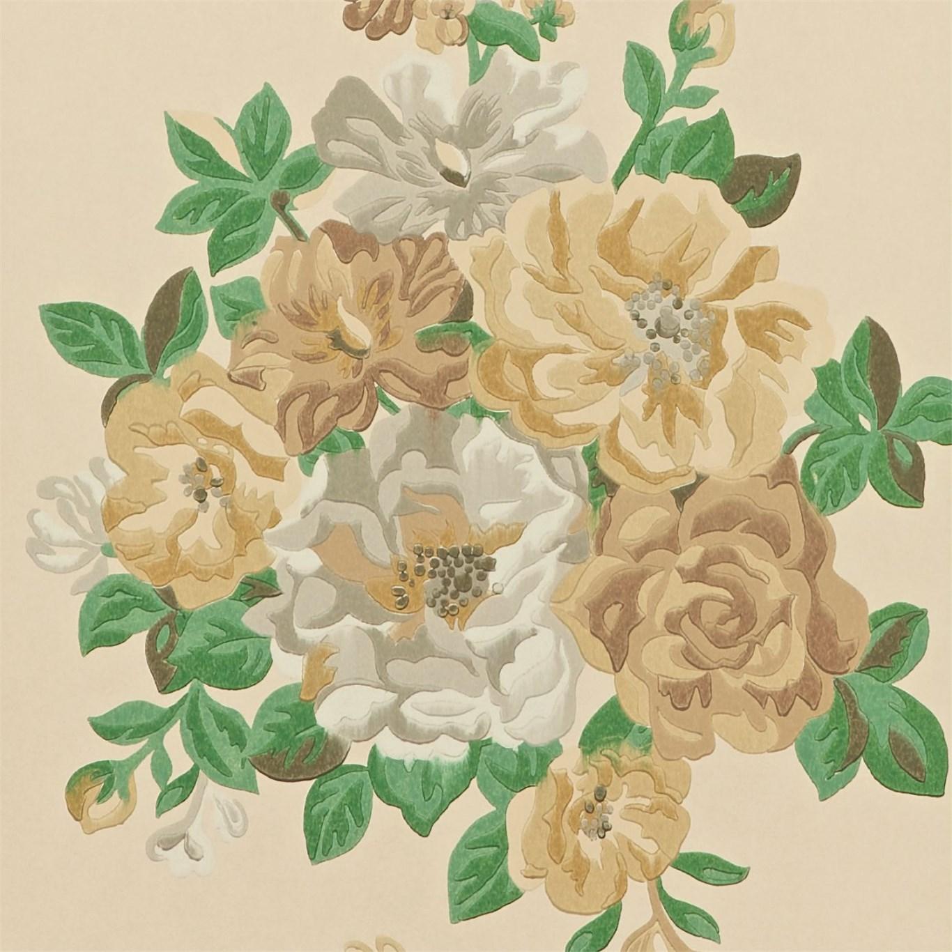 Midsummer Rose DCAVMI104