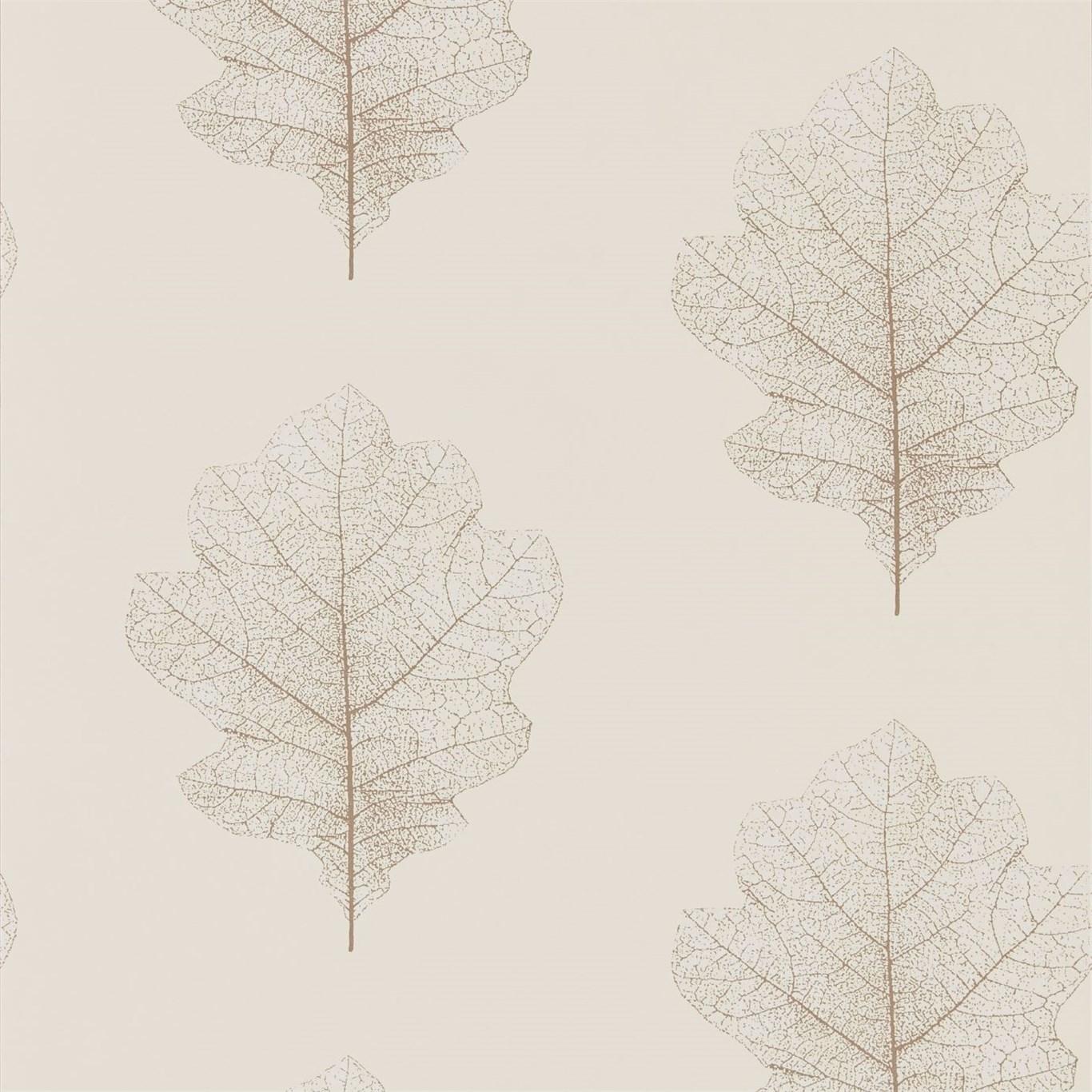 Oak Filigree 215699