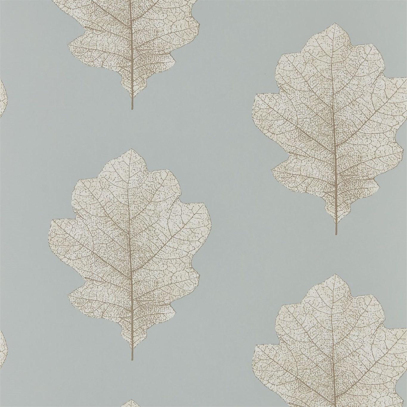 Oak Filigree 215702